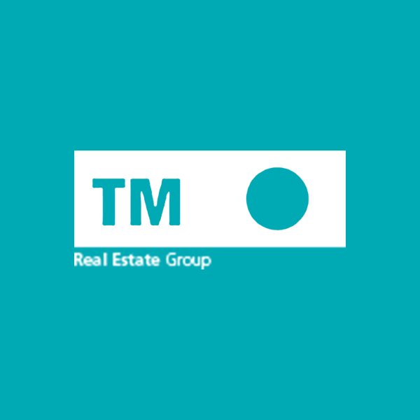 TM Real Estate Group